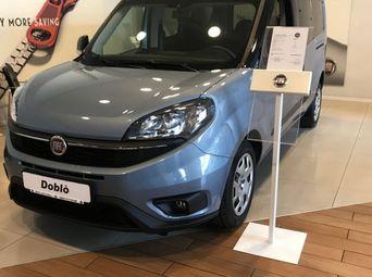 Продажа б/у авто в Харькове - купить на Автобазаре