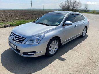 Продажа б/у авто в Запорожской области - купить на Автобазаре