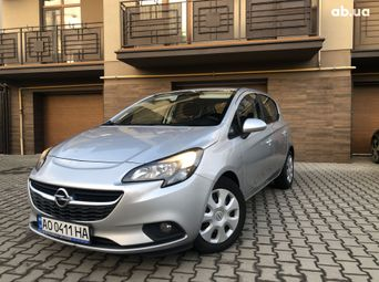 Продажа б/у Opel Corsa Механика - купить на Автобазаре