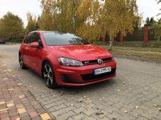 Купить Volkswagen бу в Одессе - купить на Автобазаре