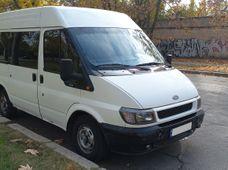 Купить авто бу в Николаевской области - купить на Автобазаре