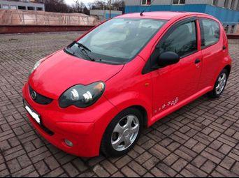 Бензиновые авто 2010 года б/у в Мариуполе - купить на Автобазаре