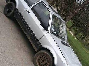 Форд Хетчбэк б/у - купить на Автобазаре