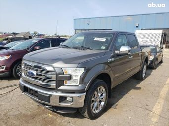 Продажа Ford б/у в Одессе - купить на Автобазаре