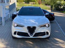Продажа Alfa Romeo б/у в Киевской области - купить на Автобазаре