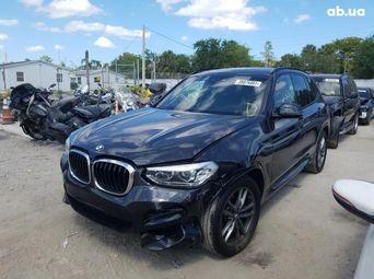 Продажа BMW б/у 2019 года в Одессе - купить на Автобазаре