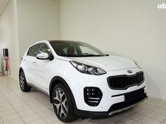 Авто Механика 2017 года б/у в Киевской области - купить на Автобазаре