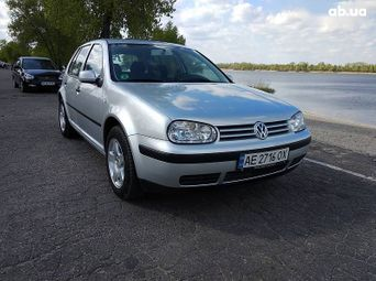 Продажа б/у авто в Днепропетровской области - купить на Автобазаре