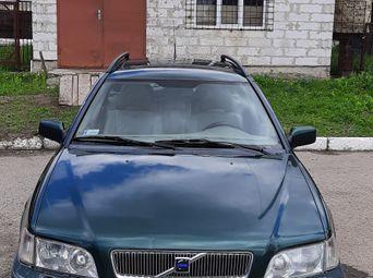 Продажа б/у авто в Волынской области - купить на Автобазаре