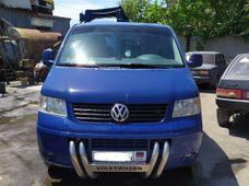 Продажа Volkswagen б/у в Донецке - купить на Автобазаре
