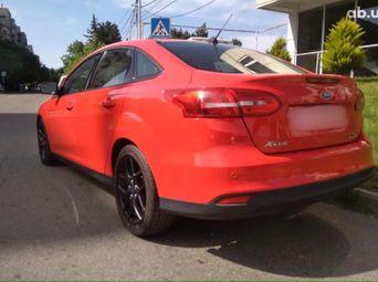 Продажа Ford б/у в Киевской области - купить на Автобазаре