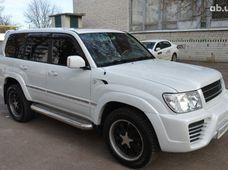 Купить авто бу в Киеве - купить на Автобазаре