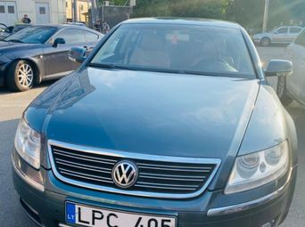 Продажа Volkswagen б/у в Днепре - купить на Автобазаре