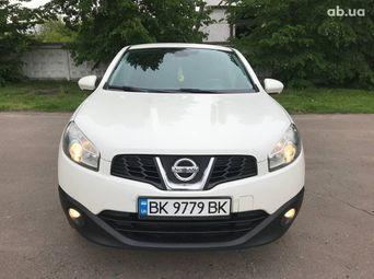 Дизельные авто 2013 года б/у в Ровно - купить на Автобазаре