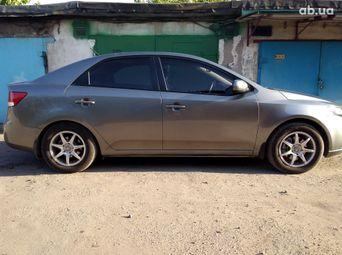 Продажа б/у авто в Донецке - купить на Автобазаре