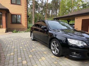 Продажа б/у авто в Киеве - купить на Автобазаре