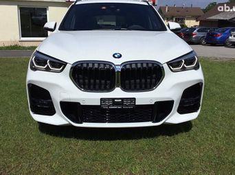 Купить BMW X1 2020 бу в Киеве - купить на Автобазаре