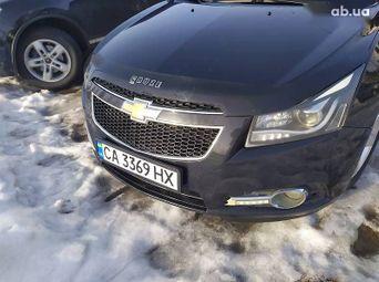 Продажа б/у авто в Черкассах - купить на Автобазаре