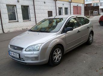 Продажа Ford б/у в Хмельницком - купить на Автобазаре