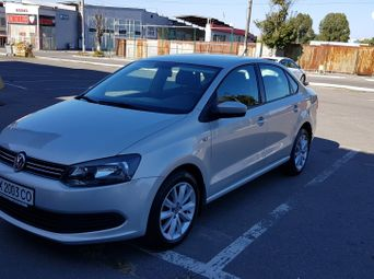 Продажа Volkswagen б/у 2013 года в Харькове - купить на Автобазаре