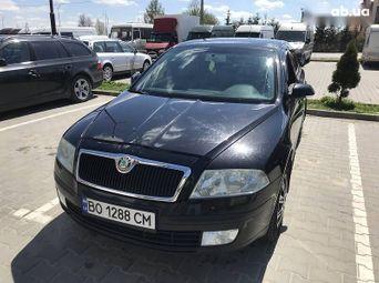 Авто Седан 2006 года б/у в Тернополе - купить на Автобазаре