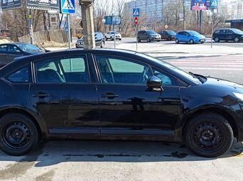 Продажа Citroёn б/у 2010 года - купить на Автобазаре