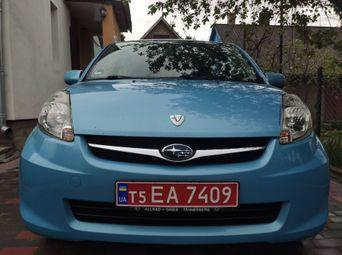 Купить авто Механика бу в Киверцах - купить на Автобазаре