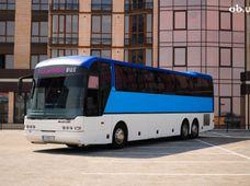 Купить автобус в Черкассах - купить на Автобазаре