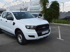 Ford автомат бу купить в Украине - купить на Автобазаре