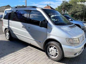 Дизельные авто 1999 года б/у - купить на Автобазаре