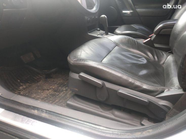 Opel Vectra 2003 - фото 6