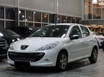 Продажа Peugeot б/у 2012 года в Киеве - купить на Автобазаре