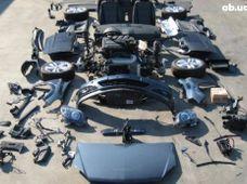 Запчасти Fiat на Легковые авто в городе Херсон - купить на Автобазаре