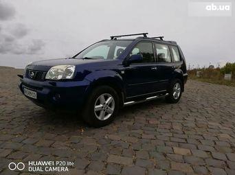 Продажа Nissan б/у в Житомирской области - купить на Автобазаре