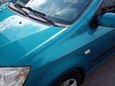 Купить авто бу в Запорожской области - купить на Автобазаре