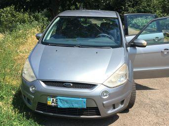 Авто Механика 2008 года б/у в Кривом Рогу - купить на Автобазаре