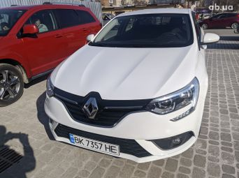 Продажа б/у авто 2017 года в Ивано-Франковске - купить на Автобазаре