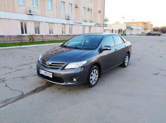 Бензиновые авто б/у в Полтаве - купить на Автобазаре