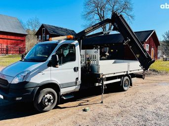 Купить грузовик в Волынской области - купить на Автобазаре