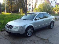 Продажа Volkswagen б/у в Закарпатской области - купить на Автобазаре
