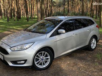 Продажа Ford б/у в Сумах - купить на Автобазаре