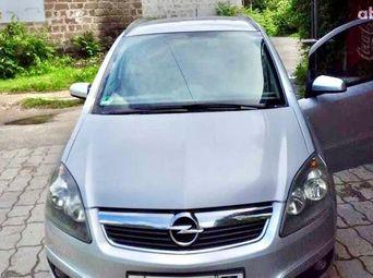 Продажа Opel б/у в Донецке - купить на Автобазаре