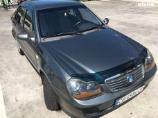 Купить авто бу в Чернигове - купить на Автобазаре