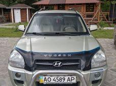 Продажа Hyundai б/у в Закарпатской области - купить на Автобазаре