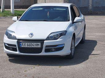 Продажа Renault б/у 2011 года - купить на Автобазаре