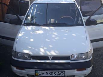 Купить авто бу в Черновицкой области - купить на Автобазаре