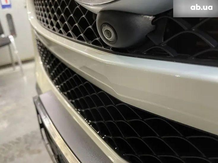 Mercedes-Benz GLE-Класс 2016 - фото 5