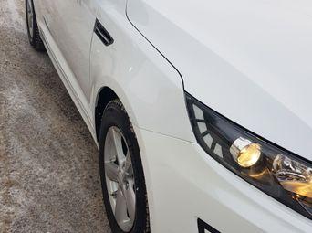 Авто Автомат б/у в Кропивницком - купить на Автобазаре