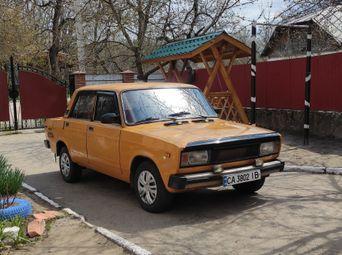 Продажа ВАЗ б/у в Черкассах - купить на Автобазаре