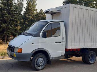Купить грузовик в Украине - купить на Автобазаре